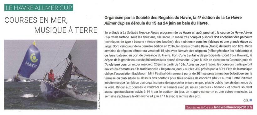 21.06.2018 - Badaboum anime la All Mer Cup 02 (article de LH Océane).jpg