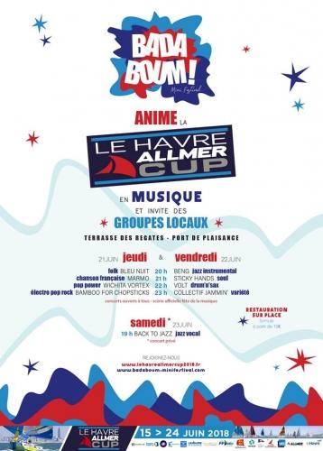 21.06.2018 - Badaboum anime la All Mer Cup 01.jpg