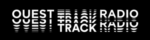 Ouest Track Radio, Bleu nuit, Feugray, Jason, Ailleurs,  Mickael.